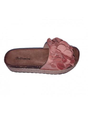 BELLAMICA women's sandals...