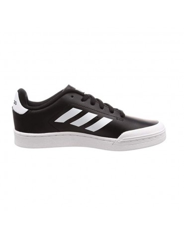 Men's sneakers ADIDAS COURT...