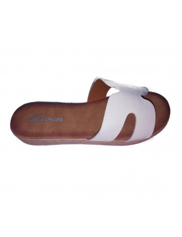 Women's shoes sandals...