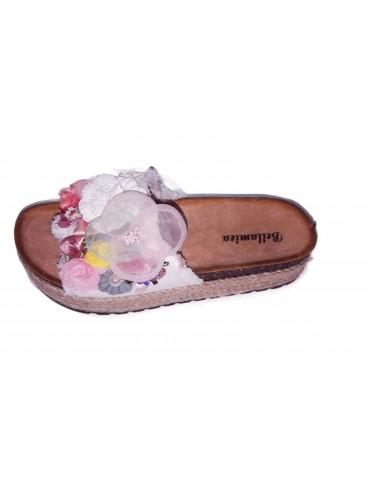 Women's shoes sandals...