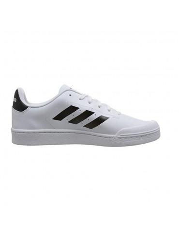 Men's sneakers ADIDAS COURT...