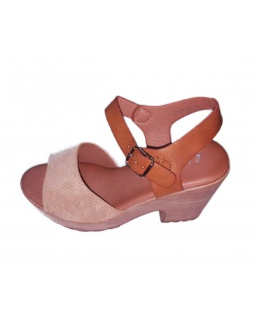 Women's shoes sandals LA...