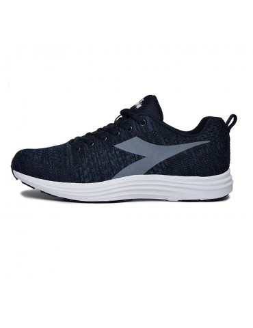 Men's running shoes sneaker...