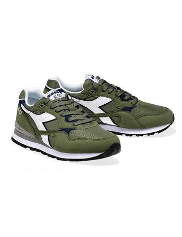 DIADORA N.92 men's sneaker...