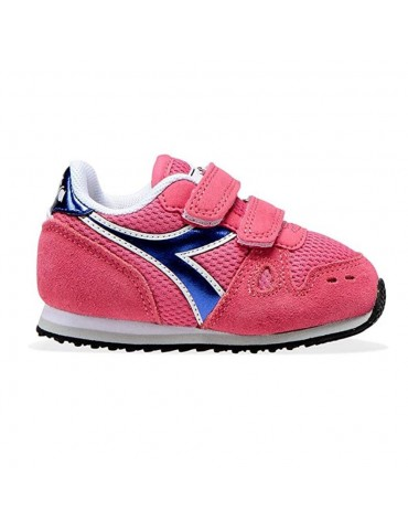 Girls sneakers DIADORA...