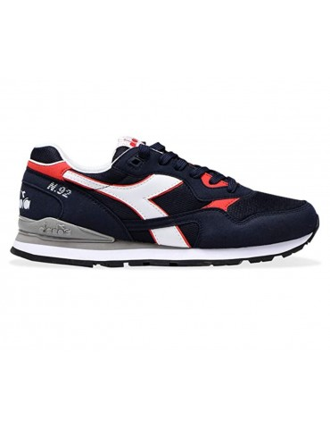 DIADORA N.92 men's sneakers...