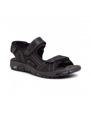 Men's shoes sandals MADE IN...