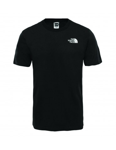THE NORTH FACE men's...