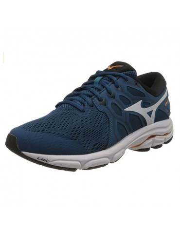 Men's running shoes MIZUNO...