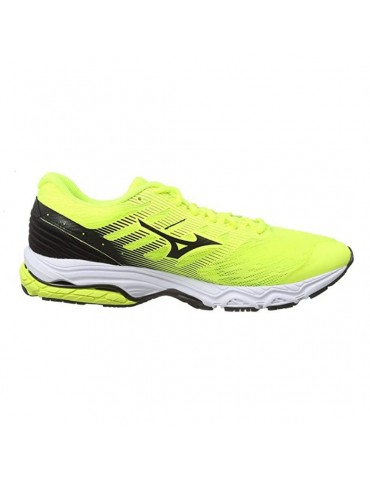 MIZUNO WAVE PRODIGY 2 men's...