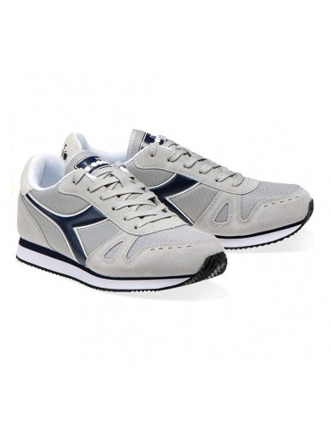 DIADORA SIMPLE RUN WN...