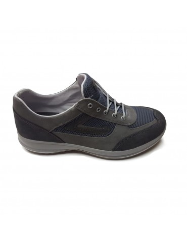 Chaussures homme GRISPORT...