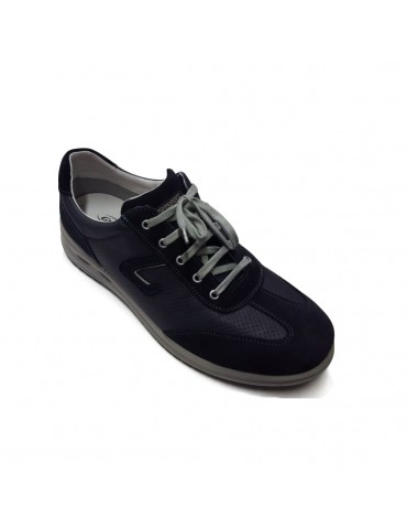 Men's shoes with...
