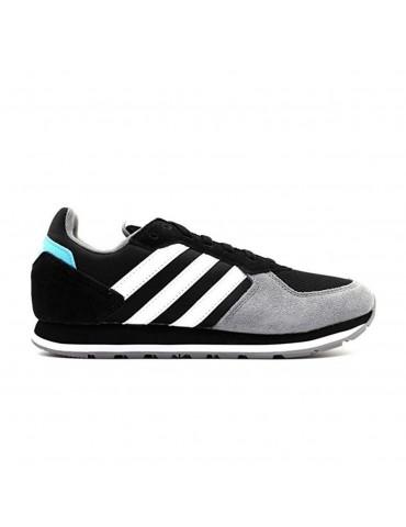 Men's shoes ADIDAS 8K...