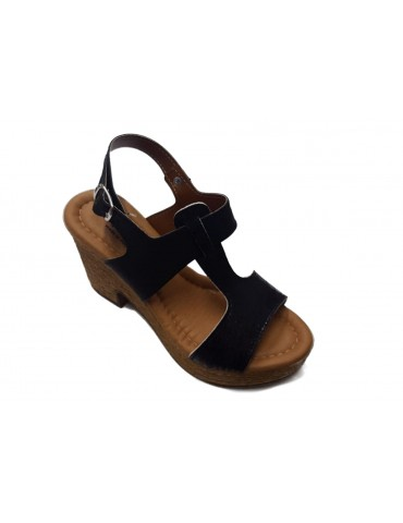 Scarpe sandali da donna...