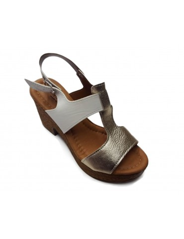 Shoes sandals for women...