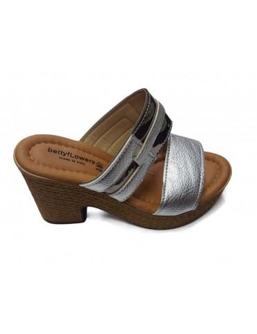 Scarpe da donna sandali...