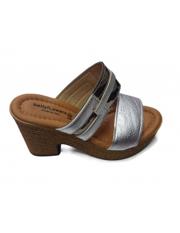 Women's shoes sandals MADE...
