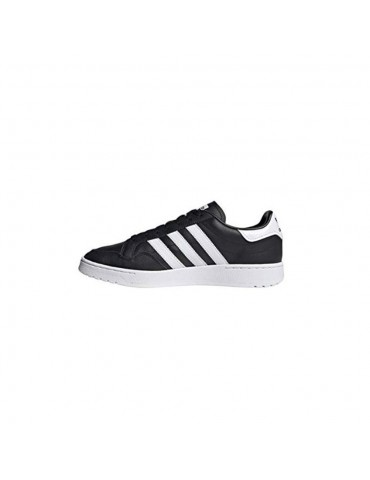 Chaussures homme ADIDAS...