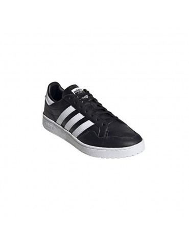 Men's shoes ADIDAS TEAM...