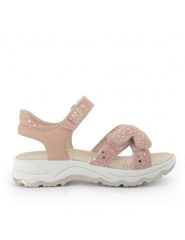 PRIMIGI Sandali da bambina...