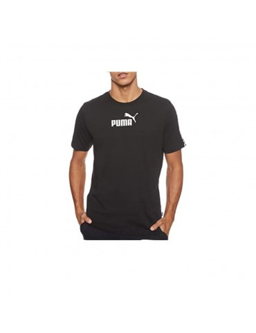 PUMA AMPLIFIED Herren...
