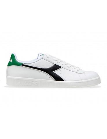 DIADORA GAME P GEM Shoes...