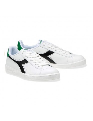 DIADORA GAME P GEM Zapatos...