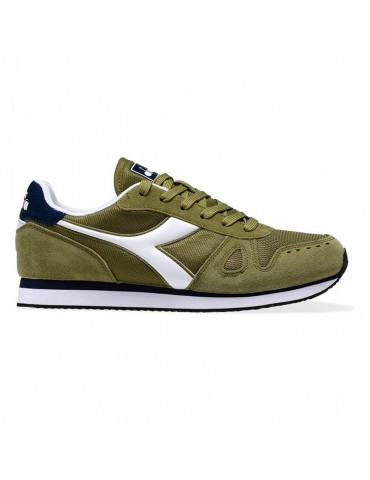 DIADORA SIMPLE RUN Sneakers...