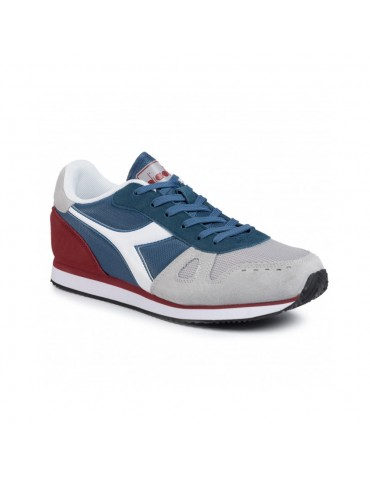 DIADORA SIMPLE RUN Herren...