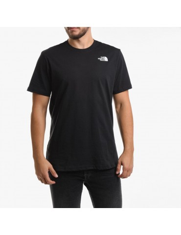THE NORTH FACE Maglia a...
