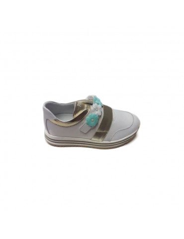 PRIMIGI Girls sneakers in...