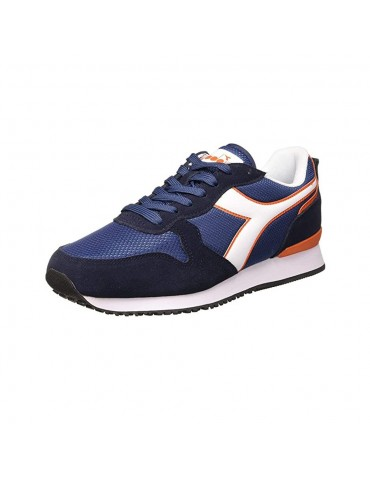 DIADORA Men's shoes...