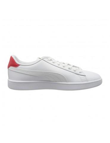 Men's shoes sneaker PUMA...