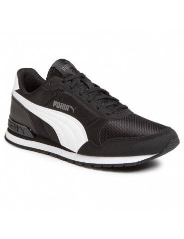 PUMA Men's running sneakers...