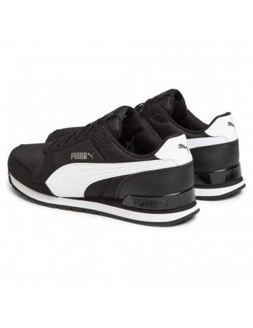 PUMA Sneaker uomo running...