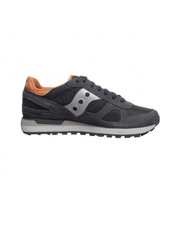 SAUCONY SHADOWS Men's shoes...