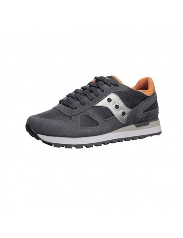 SAUCONY SHADOWS Chaussures...