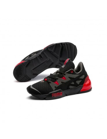 PUMA CELL PHAROS Sneakers...