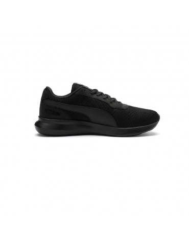 PUMA ST ACTIVATE Chaussures...