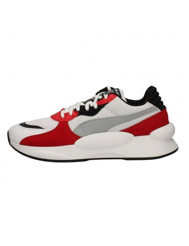 PUMA RS 9.8 SPACE JR...