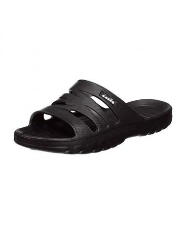DIADORA Men's slippers...