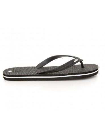 DIADORA Shoes for men and...