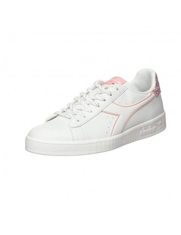 DIADORA GAME P WN Women's...