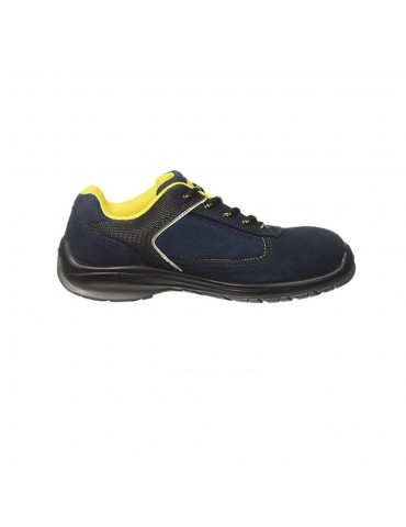 DIADORA UTILITY Blue men's...