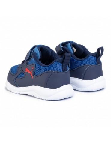 PUMA FUN RACER Baby sneaker...
