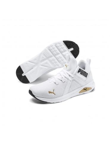 PUMA ENZO 2 Scarpe sneaker...