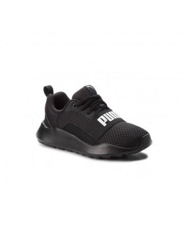 PUMA WIRED Sneaker shoe...