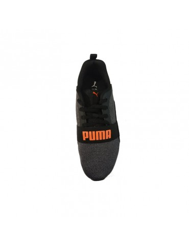 PUMA WIRED KNIT Zapatillas...