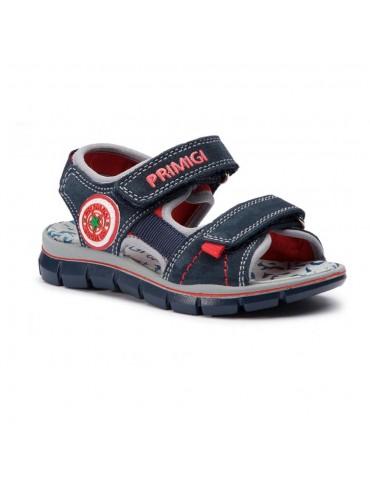 PRIMIGI Baby shoes sandals...